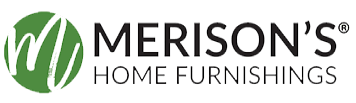 Merison's Value Furniture, Mattress & Appliance Logo